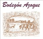 LOGO_BODEGON_AZOQUE2